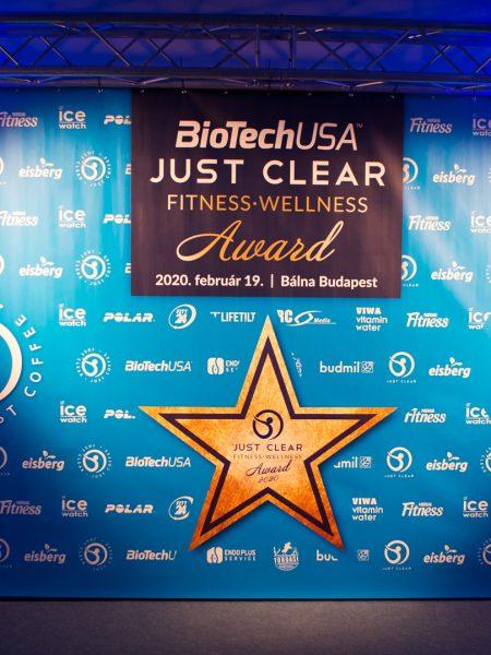 2020-02-19-just-clear-award-photo-u-2048_001