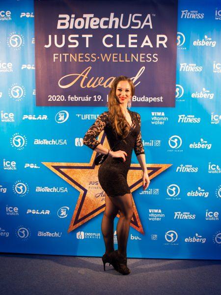 2020-02-19-just-clear-award-photo-u-2048_014