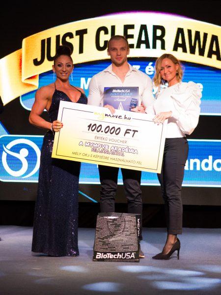 2020-02-19-just-clear-award-photo-u-2048_050