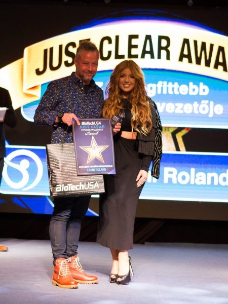 2020-02-19-just-clear-award-photo-u-2048_068