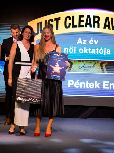 2020-02-19-just-clear-award-photo-u-2048_083