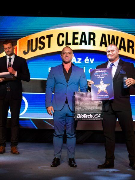 2020-02-19-just-clear-award-photo-u-2048_086