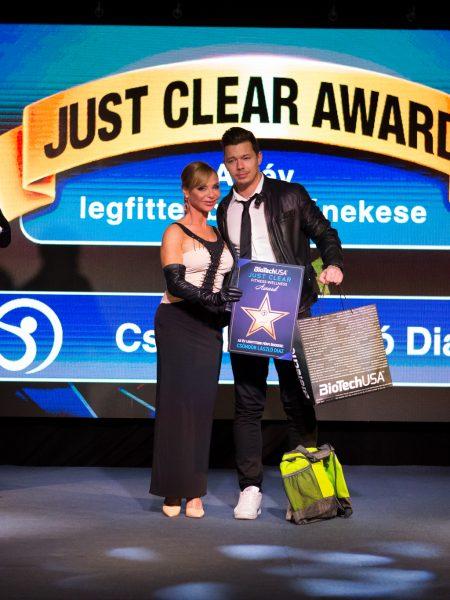 2020-02-19-just-clear-award-photo-u-2048_087