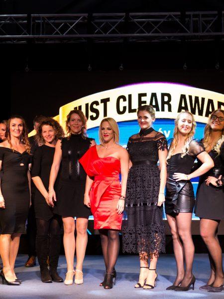 2020-02-19-just-clear-award-photo-u-2048_095