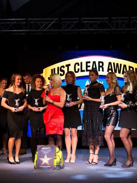 2020-02-19-just-clear-award-photo-u-2048_097