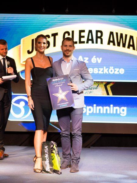 2020-02-19-just-clear-award-photo-u-2048_100