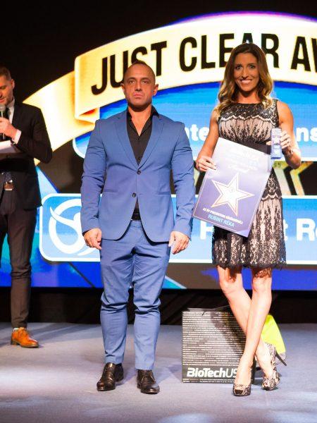 2020-02-19-just-clear-award-photo-u-2048_106