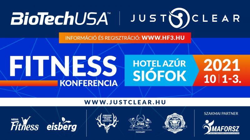 62_Fitness_szakmai_konferencia_1920X1080px