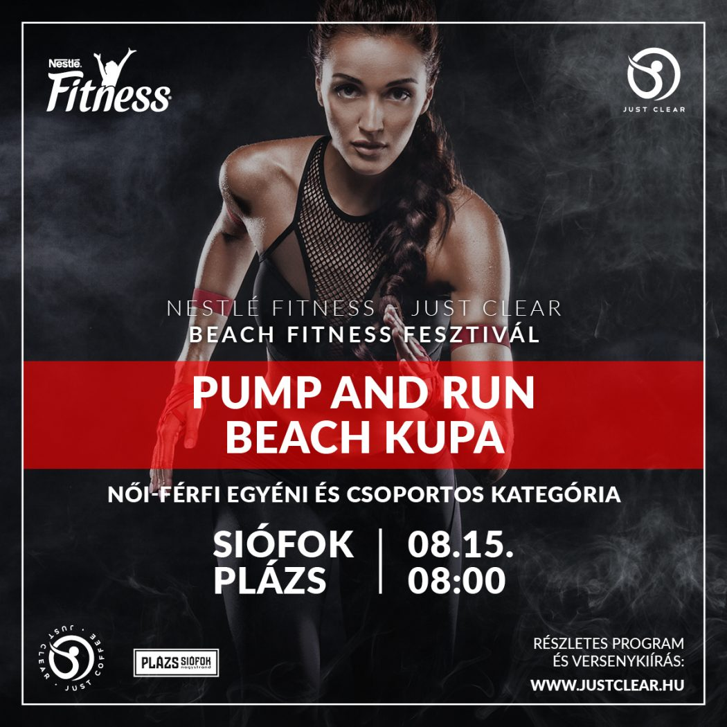 Beach_Fitness_VERSENY_pump_run_banner_1200x1200px_v2