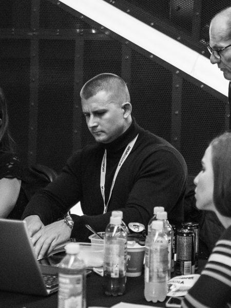 Dunavolgyi Media Team_9534