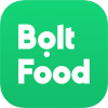 bolt_logo2