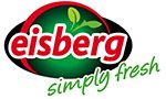 eisberg-simply-fresh-logo
