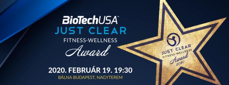 just_clear_award