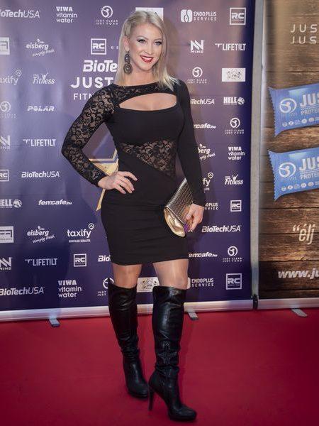 justclear-award-2019-008