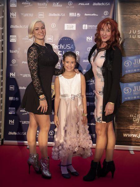 justclear-award-2019-013