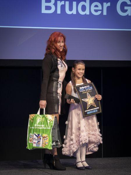 justclear-award-2019-022