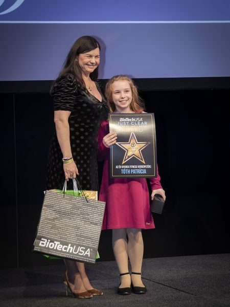 justclear-award-2019-024