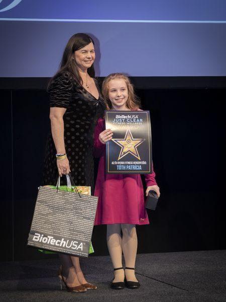 justclear-award-2019-025