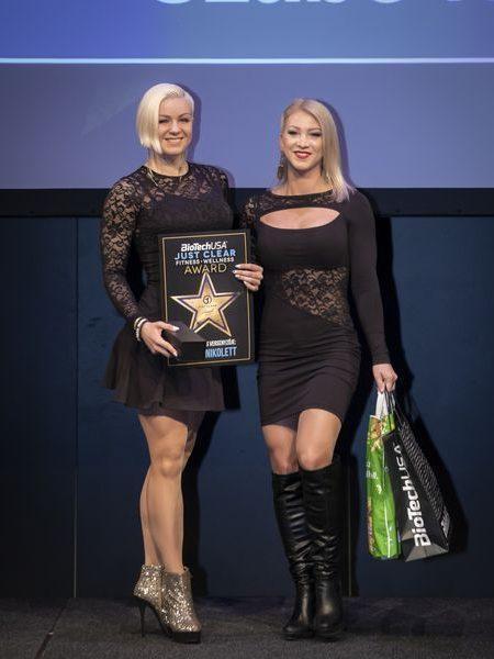 justclear-award-2019-027