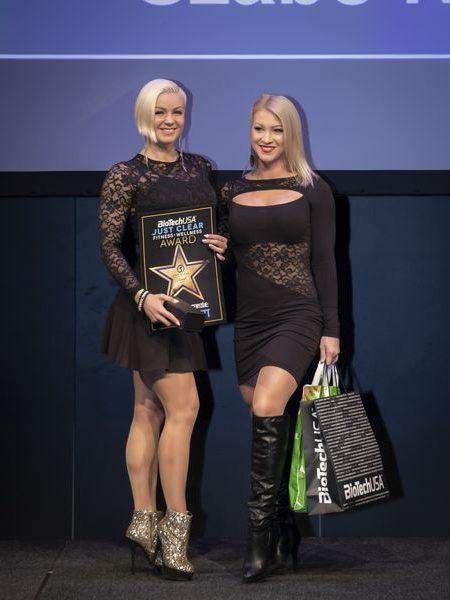 justclear-award-2019-028