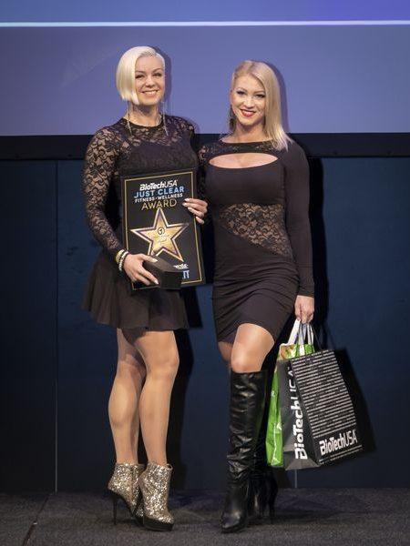 justclear-award-2019-029