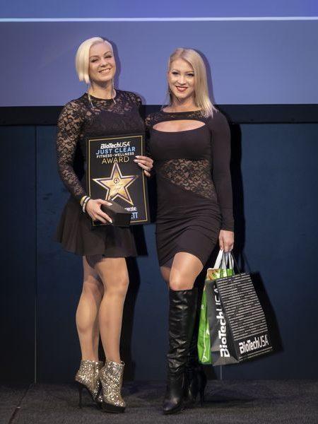 justclear-award-2019-030