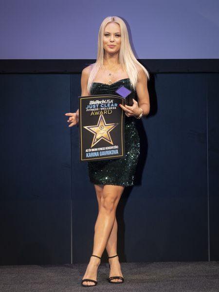 justclear-award-2019-031