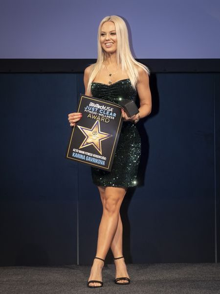 justclear-award-2019-033