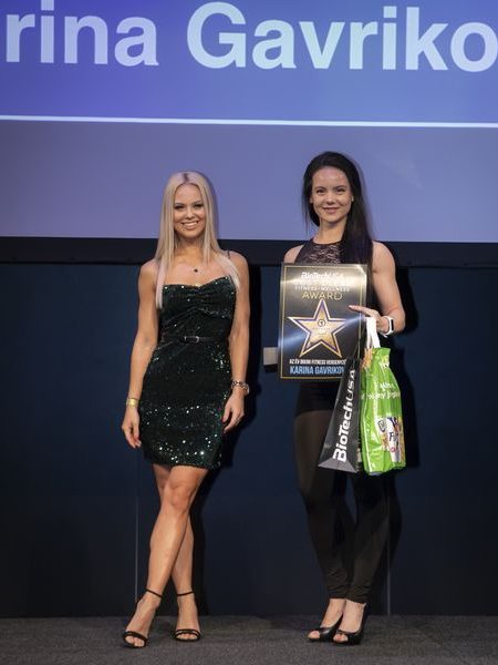justclear-award-2019-038