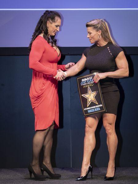 justclear-award-2019-048