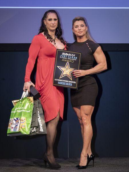 justclear-award-2019-049