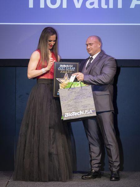 justclear-award-2019-051