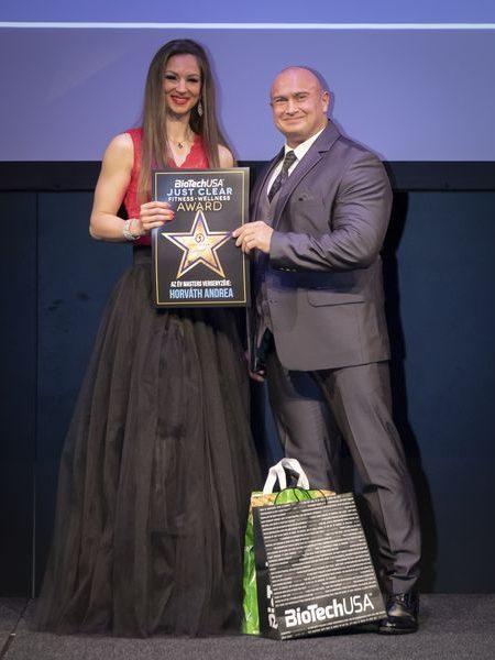 justclear-award-2019-052