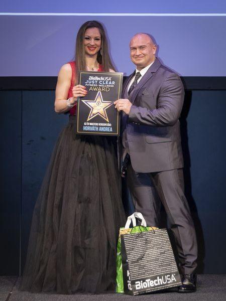justclear-award-2019-053