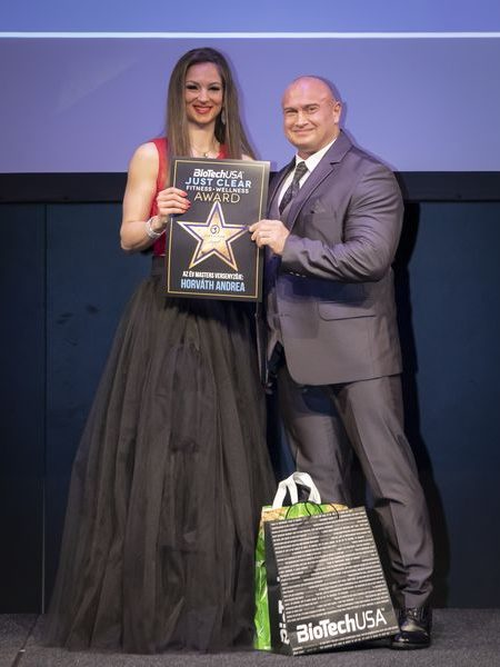 justclear-award-2019-054