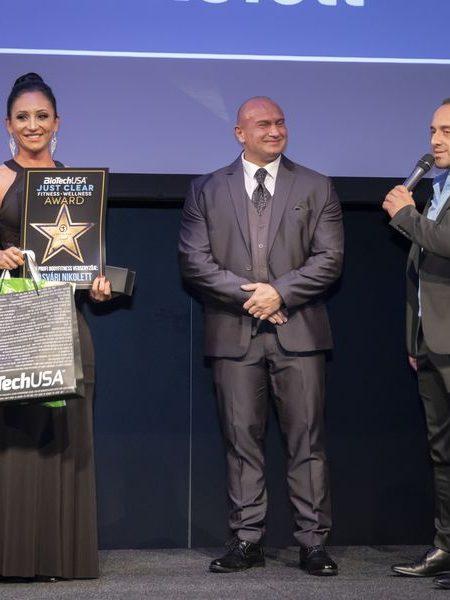 justclear-award-2019-057