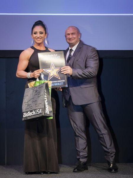 justclear-award-2019-059