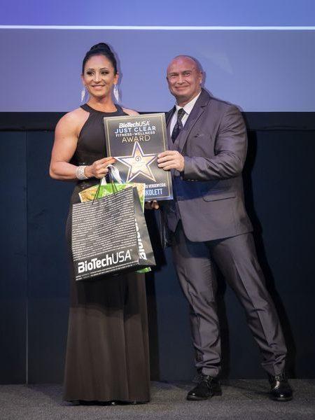 justclear-award-2019-060