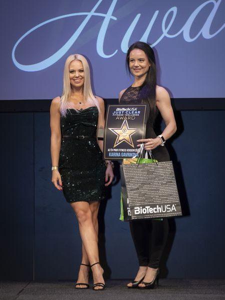 justclear-award-2019-063