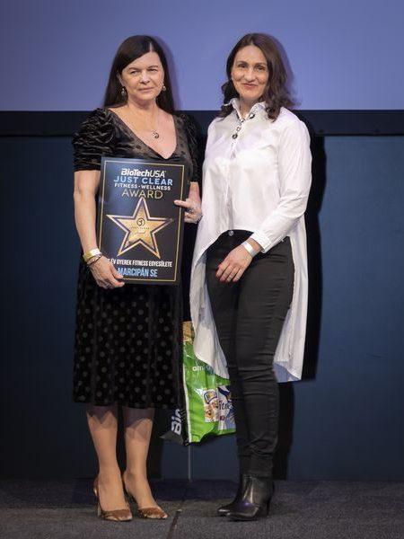 justclear-award-2019-069