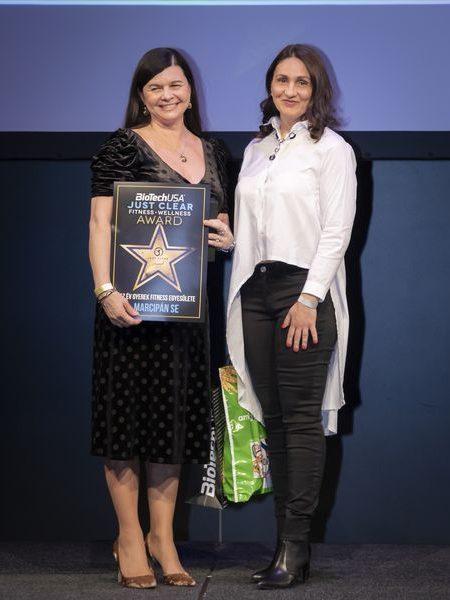 justclear-award-2019-070