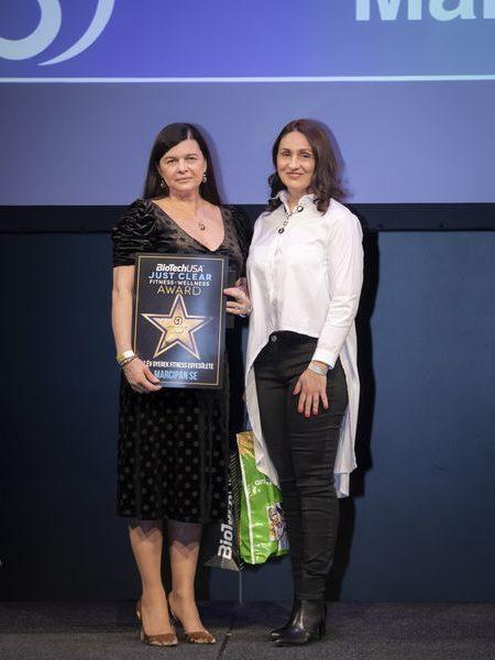 justclear-award-2019-071