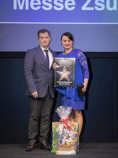 justclear-award-2019-074