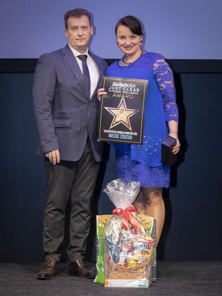justclear-award-2019-075