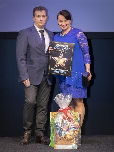 justclear-award-2019-076