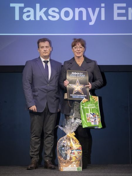 justclear-award-2019-078