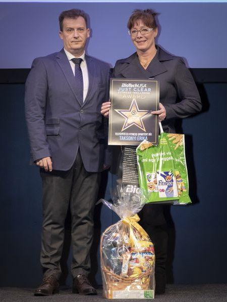 justclear-award-2019-079