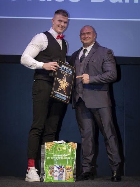 justclear-award-2019-081