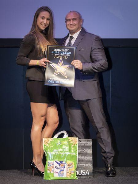 justclear-award-2019-083