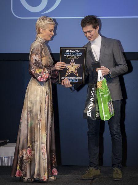 justclear-award-2019-087